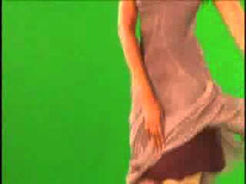 Srilankan Sexy Actress Anarkali Akarsh Hot Seen