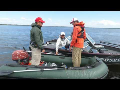 когда можно рыбачить с лодки в ростовской области