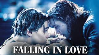 Best Love Songs About Falling In Love - Greatest Romantic Songs Ever - Falling In Love Playlist