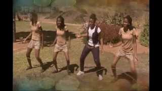 Ekentolo 2012 - Mmamoleyane