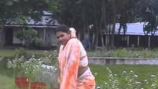 Mojibor song