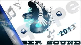 Mega EletroFunk Corta pra 18  Eq Bomber Sound 2013