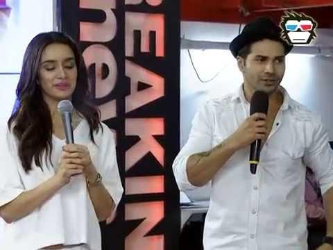 Xxx Mp4 Shraddha Kapoor Proposed Varun Dhawan 3gp Sex