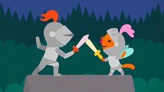 Sago Mini Fairy Tales By Sago Mini - Fun Sago Adventure Cartoon Games For Kids