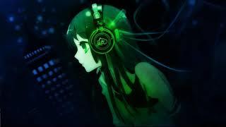DJFlyBeat- Techno mashup 2014