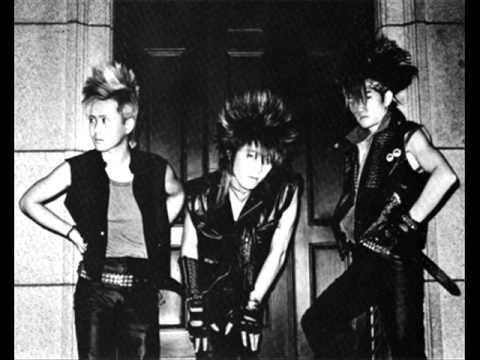 Xxx Mp4 Rose Rose:Emotional Disturbance LP Full Japan Punk 3gp Sex