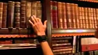 Lara croft Tomb raider movie in tamil dubbed 03 தமிழ்)   YouTube