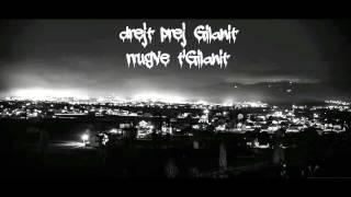 Shyne - Bonu gati per mat keqen (2008)