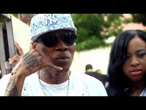Xxx Mp4 Vybz Kartel Ft Russian Straight Jeans And Fitted HD Presented By CCC P 3gp Sex
