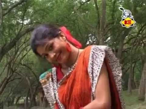 Polli Geet Bangla Song   Pagol Hoiya Bandhu   Banglar Geeti   Krishna Music