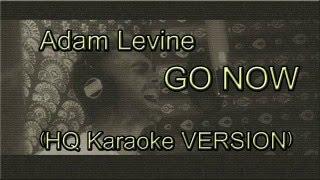 SING STREET - Adam Levine