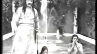 Raja Harishchandra 1913 - 1st Indian Feature Film