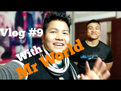 Xxx Mp4 Meet Up With Mr World Laitonjam Rishikanta 3gp Sex