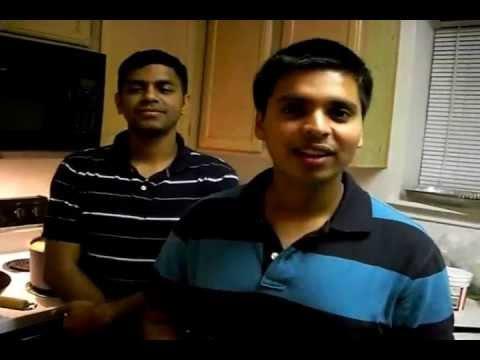Xxx Mp4 How To Cook Extra Virgin Bocha Chairman Jukini Vegetable Bangla Comedy 3gp Sex