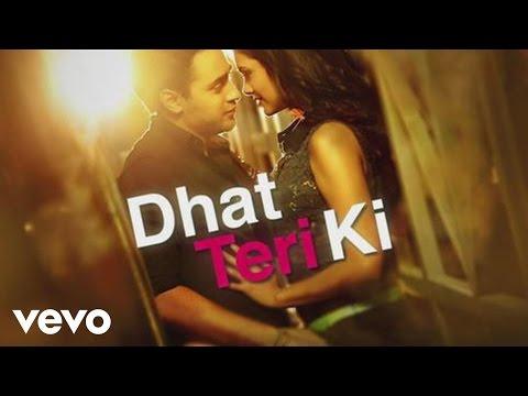 Xxx Mp4 Gori Tere Pyaar Mein Tooh Kareena Kapoor Imran Khan 3gp Sex