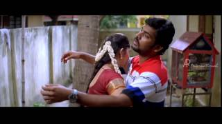 Ethan | Tamil Movie | Scenes | Clips | Comedy | Songs | Sanusha loses her gold chain