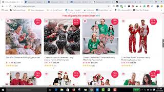 Binnvy Com Scam Review binnvy.com reviews 2018 DO NOT BUY ON BINNVY.COM  WATCH FIRST