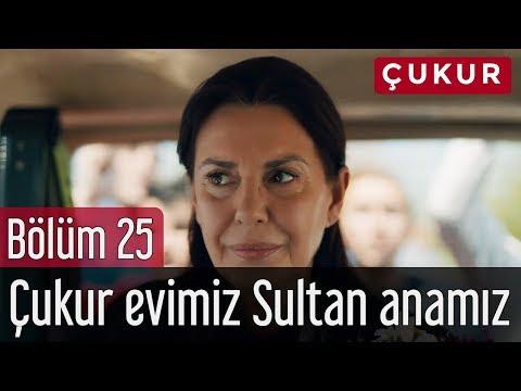 Xxx Mp4 Çukur 25 Bölüm Çukur Evimiz Sultan Anamız 3gp Sex
