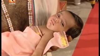 Krishana Kripa Sagaram | Episode #05| Mythological Serial by Amrita TV