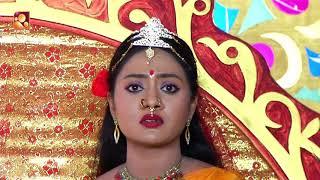 Kumarasambhavam | Episode #35 | Mythological Serial by Amrita TV