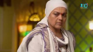 Gangaa - Episode 245 - May 16, 2016 - Best Scene