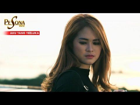Pesona Band - Aku Yang Terluka [Official Music Video] mp3