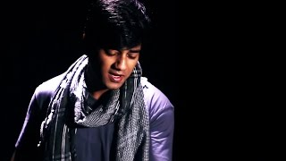 Airplanes | Aap Ki Kashish (Mashup Cover) - Hanu Dixit | New Song 2015