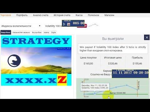 Xxx Mp4 Strategy Xxxx XZ 3gp Sex