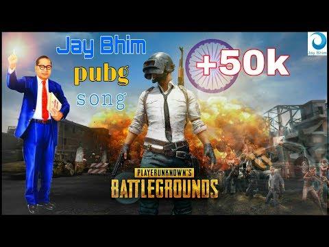 Xxx Mp4 Pubg L 14th April 2019 L 129 Jayanti Special Song L Jay Bhim Song Remix Video L By Jay Bhim L HD 3gp Sex