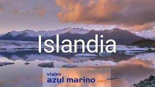 Islandia, visita la isla con un fantástico guía