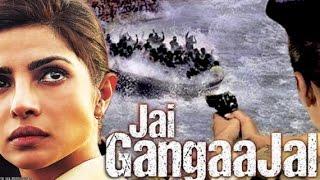 Jai GangaajaL - Movie - Priyanka Chopra - Prakash -  Full Hindi Movie - 2016