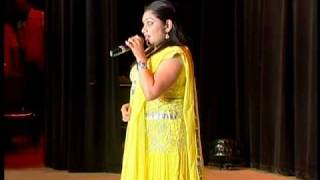 DILEEP SHOW 2010- REMI TOMY SONG