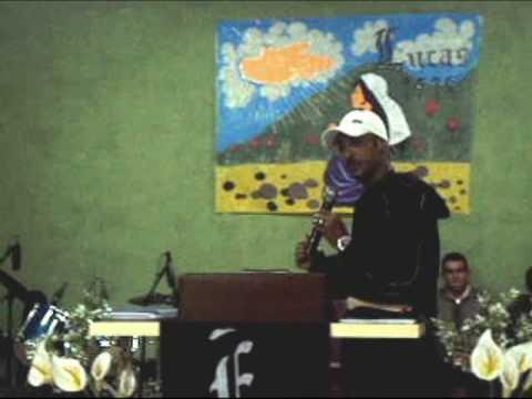 Testemunho Guina ex Racionais.mp4