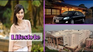 Sabila Nur income cars houses luxurious lifestyle and net worth