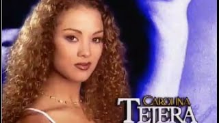 Mujer Secreta-Entrada (RCTV/1999)
