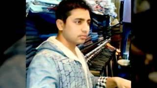 মোঃ ইমরান হাসমি মেজিক vivavideo