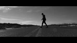 Catch & Release Music Video ➧ Road Trip Video Recap