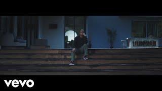 T.I. - The Amazing Mr. F**k Up ft. Victoria Monét