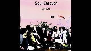 Soul Caravan - live 1969