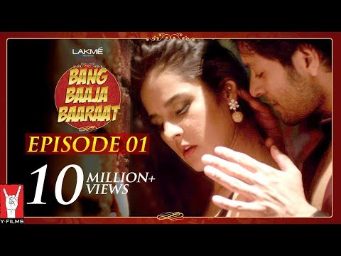 Xxx Mp4 Bang Baaja Baaraat Full Episode 01 3gp Sex