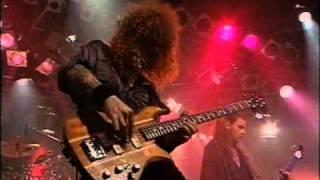 Michael Kiske - Eagle Fly Free (Live '92)