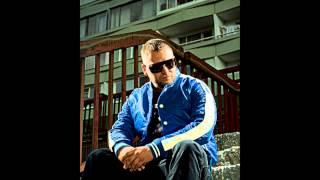 Kali feat  Don Čičo   Show začína mp3