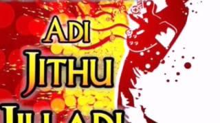 Podee Silap Kawin Mix DJJAZ RAPPERz Co Tamil Mixz