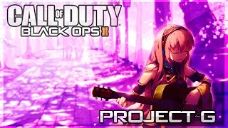 Project~G