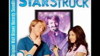 Sterling Knight & Brandon Smith - Shades (OST Starstruck)