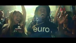 Euro, Lil Wayne & Birdman - We Alright [Official Music Video]