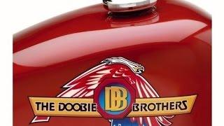 The Doobie Brothers - The Very Best Of   (Full Album)