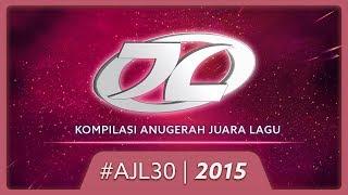#AJL 30 | 2015