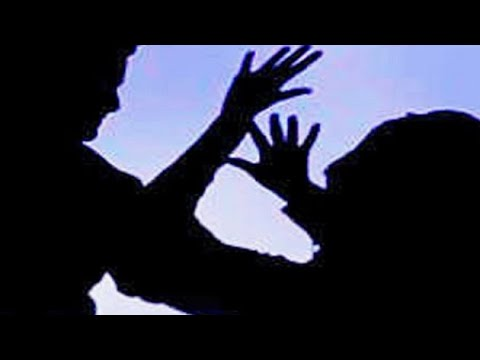 Army Colonel allegedly rapes 21-year old girl in Shimla