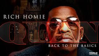 Rich Homie Quan - Gamble (Official Audio)
